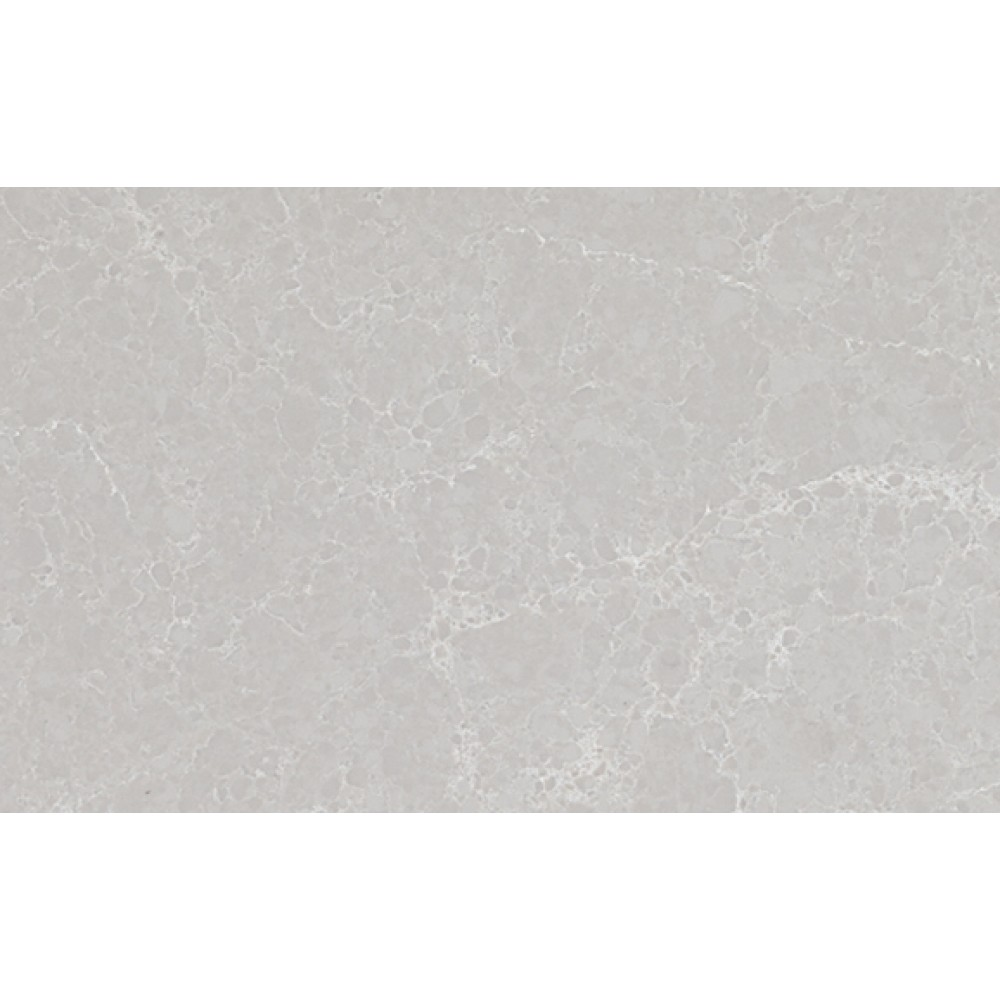 Caesarstone 5110 Alpine Mist