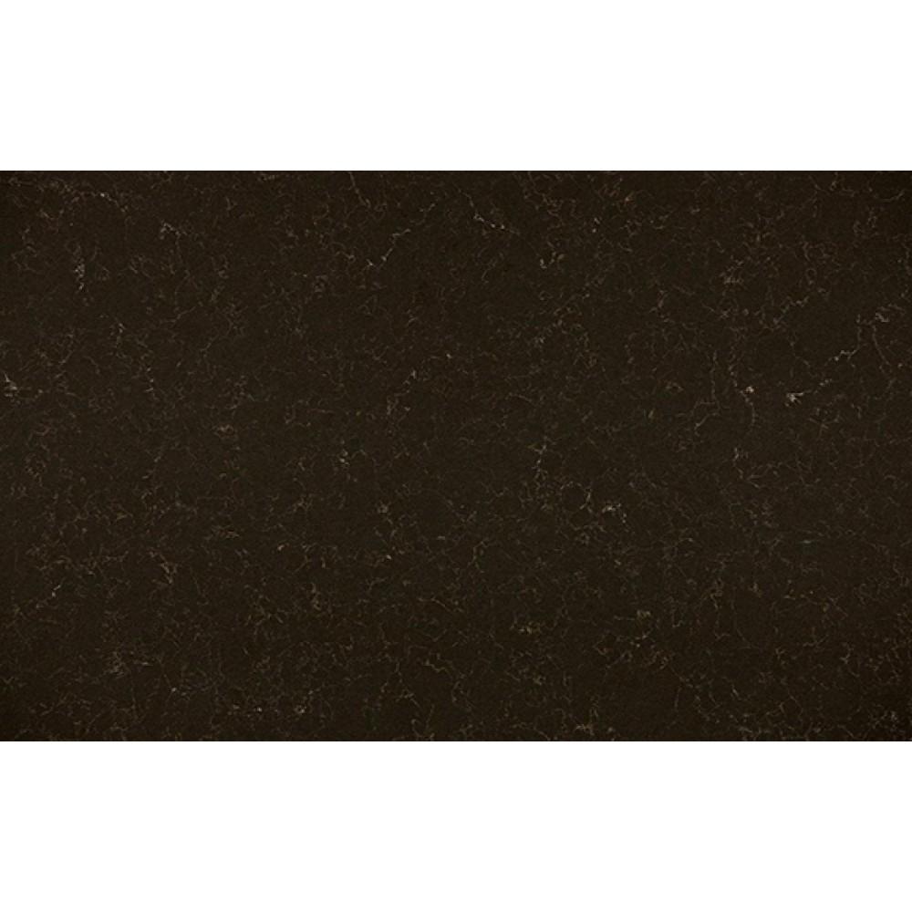 Caesarstone 5380 Emperadoro Dark