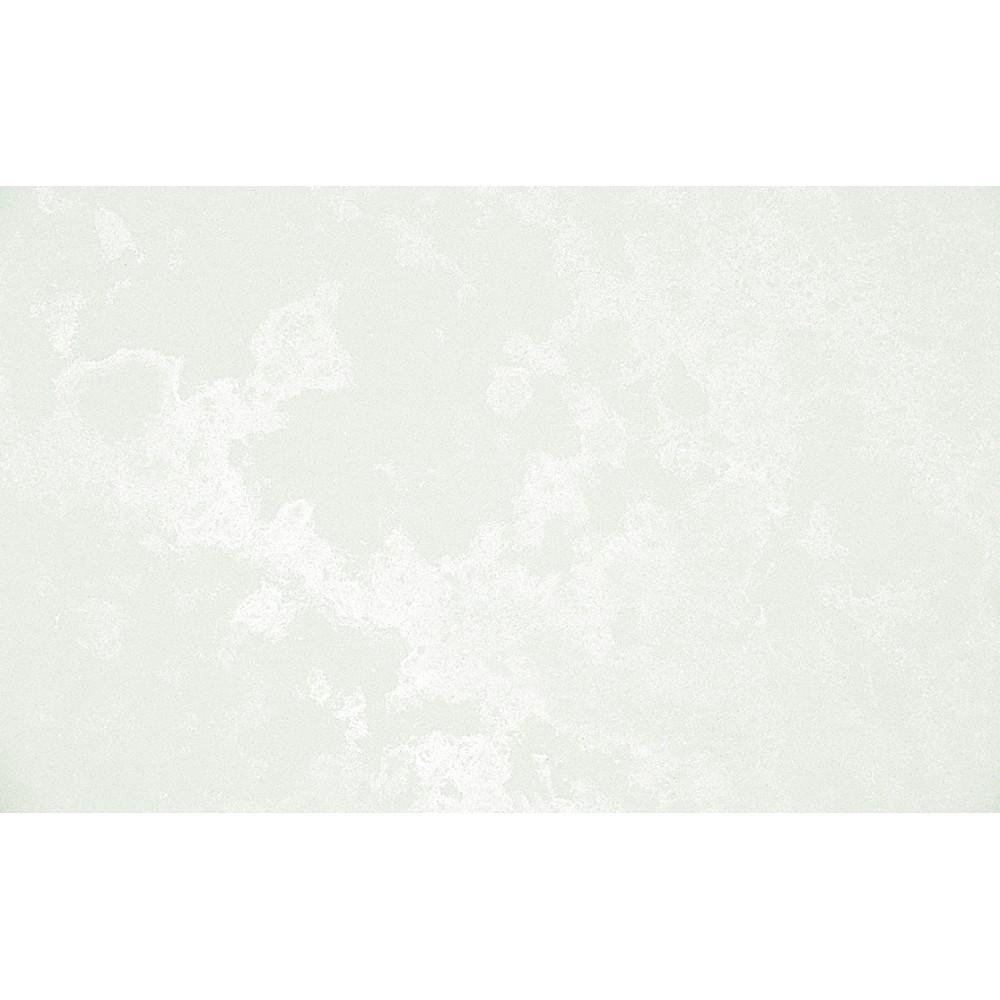 Caesarstone 4011 Cloudburst Concrete